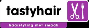 Tastyhair thuiskapper doetinchem logo